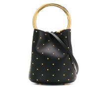 'Panier' Handtasche