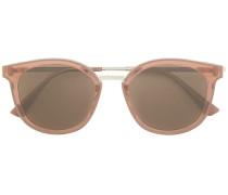 'Dim BC4' Sonnenbrille