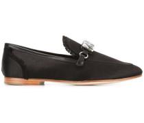 'Clover' Loafer