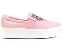 'K-PY' Sneakers