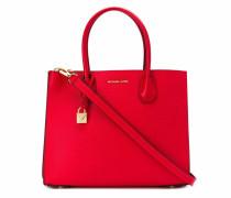 'Mercer' Handtasche