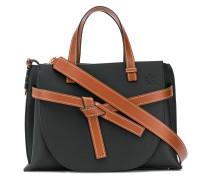 'Gate' Handtasche