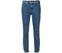 'Niki' Jeans