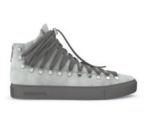 Personalisierbare 'Redchurch' Sneakers