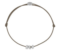 'Cailloux' Armband