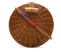 mila disc bag