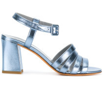 Palma sandals