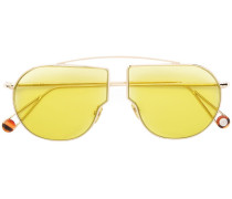 'Petit Pont' Sonnenbrille