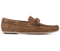 moccasin loafers