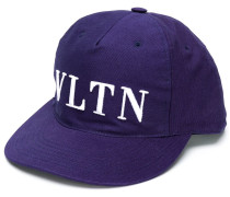 Garavani VLTN Baseballkappe
