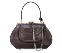 'Tootsie' Handtasche