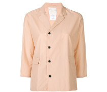 Compliance jacket