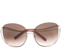 'Milla' Sonnenbrille