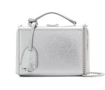 Kleine 'Grace' Box-Bag