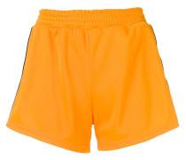 'Flirting' Shorts