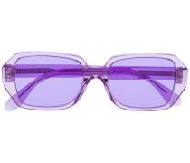 'Limone' Sonnenbrille