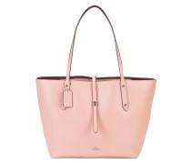 'Market' Handtasche