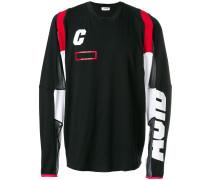 'Motocross' Sweatshirt