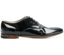 'Graziano' Derby-Schuhe