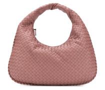 Mittelgroße 'Veneta' Handtasche