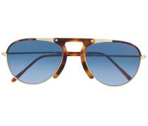 'Zeraf' Sonnenbrille