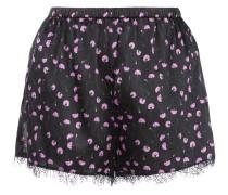 'Carnation' Shorts