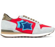 'Argoarny' Sneakers