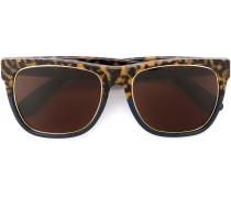 'Classic Costiera' Sonnenbrille