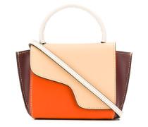 Mini 'Montalcino' Handtasche