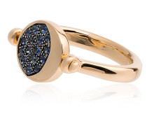 reversible moon phase ring