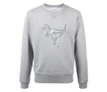 'Rexy' Sweatshirt