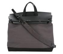 2day Tripper bag