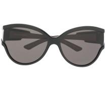 'Unlimited Round' Sonnenbrille
