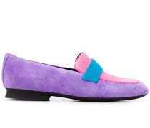 'TWS' Loafer