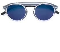 'Genese' Sonnenbrille