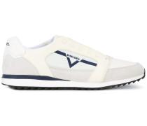 'Fleet' Sneakers