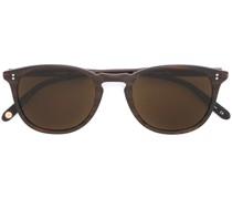 'Kinney' Sonnenbrille