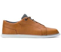 'Nixie' Sneakers