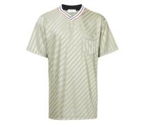 'Soccer' T-Shirt