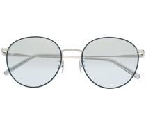 'Europa' Sonnenbrille