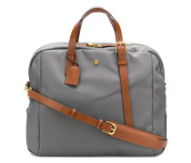 contrast handles holdall