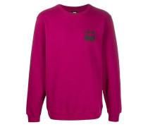 'Dice' Sweatshirt
