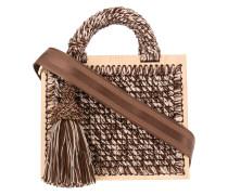 'Lucienne St. Barts' Handtasche