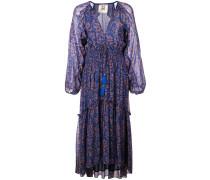 Alessia dress