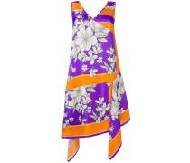P.A.R.O.S.H. Asymmetrisches Kleid