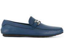 Parigi loafers