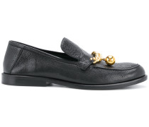 'Cambridge' Loafer