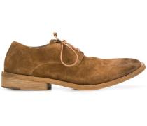 'Listina' Derby-Schuhe
