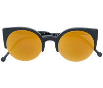 'Lucia' Sonnenbrille