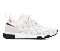 'NMD Racer' Sneakers